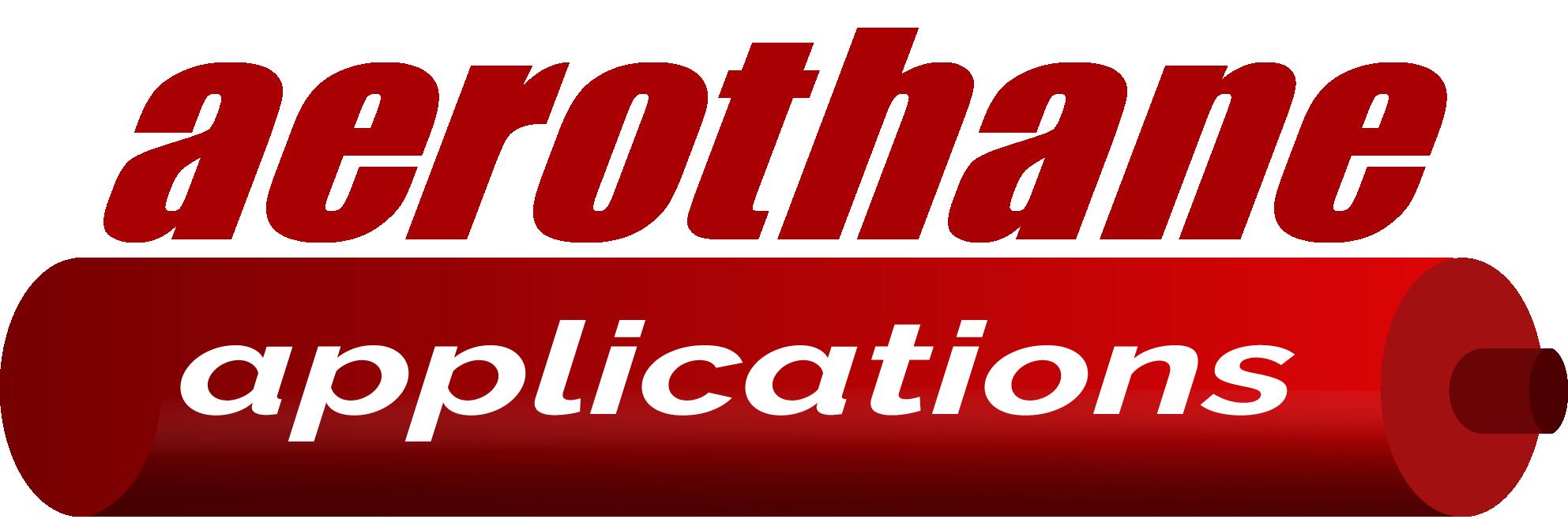 Aerothane Applications